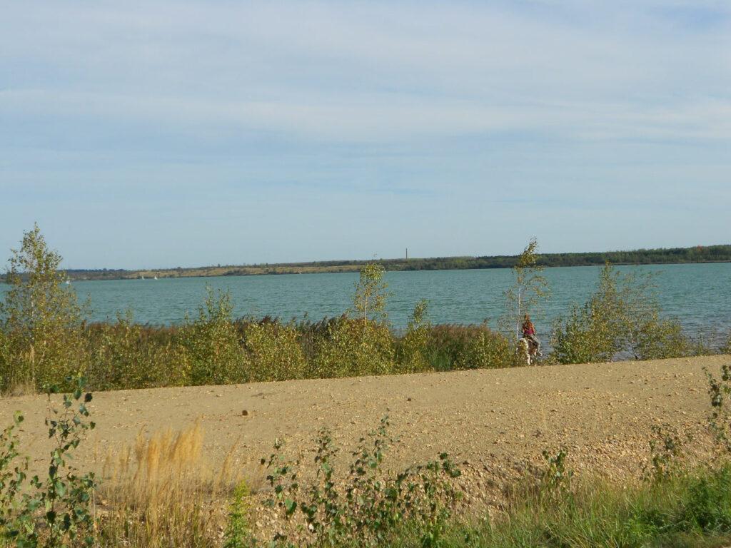 Kansdorfer See